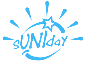 suniday-logo-simple.bleu