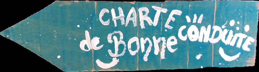 Charte-d