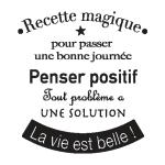 stickers-texte-la-vie-est-belle