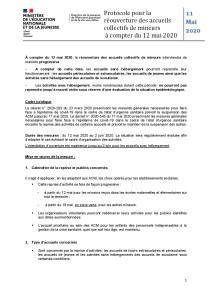 Protocole reprise d activités ACM 110520 validé_-page-001