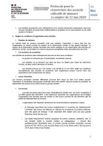Protocole reprise d activités ACM 110520 validé_-page-002