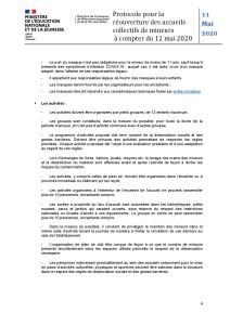 Protocole reprise d activités ACM 110520 validé_-page-004