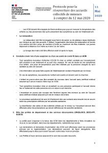Protocole reprise d activités ACM 110520 validé_-page-006