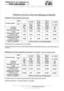 tarif alsh 2020-2021-page-001