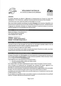 ReglementI ALSH_page-0001