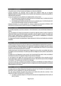 ReglementI ALSH_page-0002