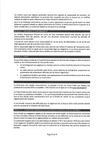 ReglementI ALSH_page-0003