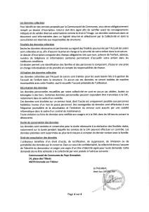ReglementI ALSH_page-0004