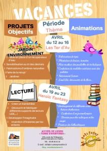Programme_Vacances-TEST-D_page-0001
